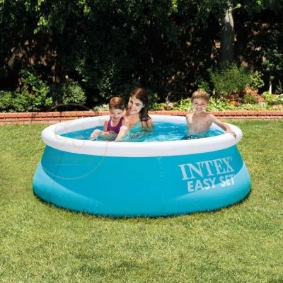INTEX สระว่ายน้ำ Easy Set 6 ฟุต รุ่น 28101