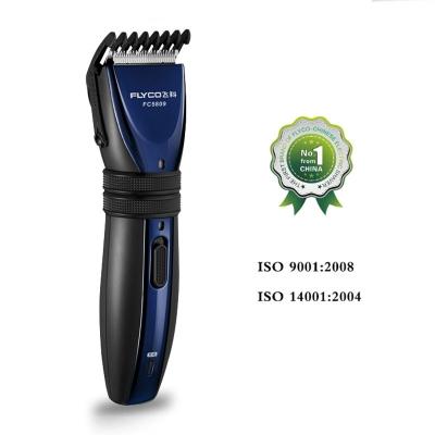 ปัตตาเลี่ยนไฟฟ้า รุ่นFC5809 สีน้ำเงิน-ดำ