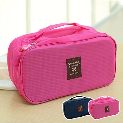 กระเป๋าหูหิ้วใส่ของอเนกประสงค์ คละสี