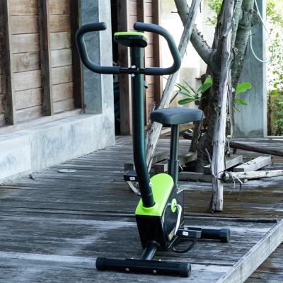 FIGO จักรยาน จักรยานออกกำลังกาย บริหารกล้ามเนื้อ ส่งฟรี